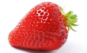 Love Food Strawberry