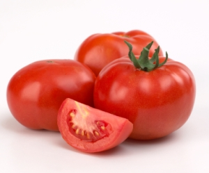 Tomatoes sexy