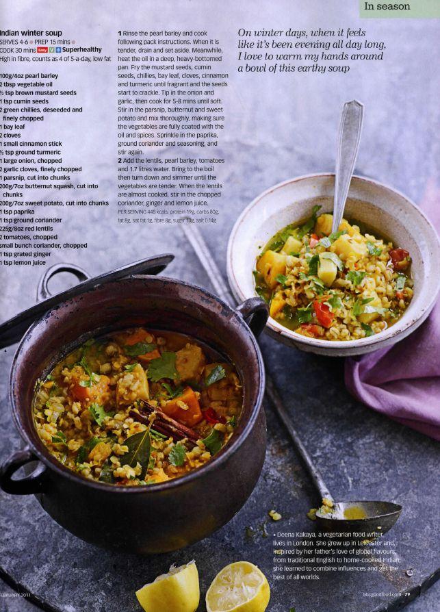 Media deena kakaya vegetarian cooking - The modern vegetarian kitchen ...